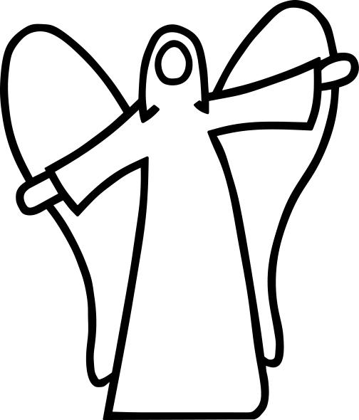 Engelskirchener Engel