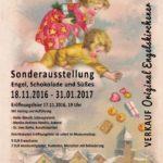 hb-plakat-weihnachtsausstellung-eroeffnungsfeier-klein